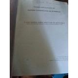 Manual De Curso Basico Sobre Procesos De Soldadura. Laroche