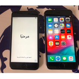 Iphones 6 16gb