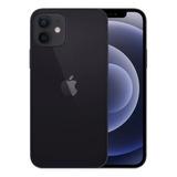 Apple iPhone 12 128gb Techmovil
