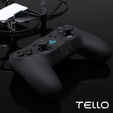 Dji Tello Drone Gamesir T1d Control Bluetooth - Inteldeals