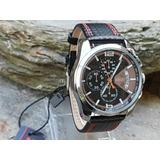 Reloj De Pulsera Elegante Skmei 9106