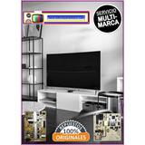 Taller De Televisores Smart Tv En Costa Rica - Garantía