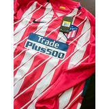 Camiseta Del Atlético De Madrid (liga España)