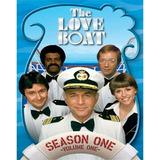 El Crucero Del Amor 1977 Serie Tdv