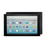 Tablet Fire Hd 10, 10 Pulg, 32 Gb,  Wi-fi, R Y M