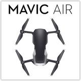 Dji Mavic Air Fly More Combo Financiamiento - Inteldeals