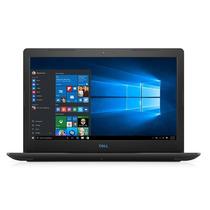 Laptop Dell G3 3579 (usada)