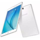Tablet Samsung Galaxy -- Tab E Sm-t561 --- 9.6 Pulgadas