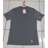 Camiseta Nike Dri-fit Pro Combat Talla L (nueva)