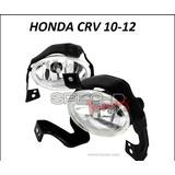 Halogenos Honda Crv 10 - 12 , Oferta