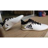 adidas X10 16.3 Nuevas Tenis De Futbol