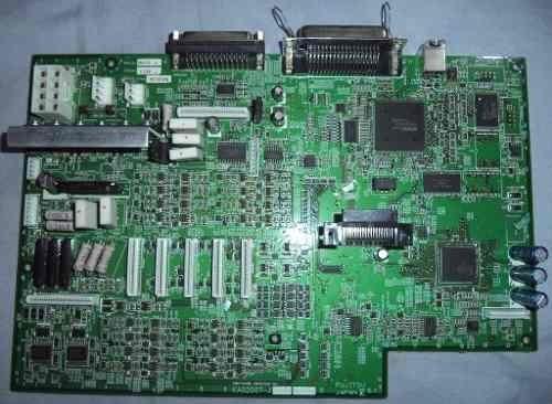 Repuestos Epson Dfx 9000 Reparacion Epson Dfx 9000
