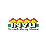 Planes Maduros Del Invu 4-7 / 10-12, Desde 385.000 X Millon