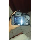 Cambio  Cámara Nikon Por Algo De Mi Interés