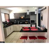 Casa Y Apartamento En La Trinidad De Alajuela