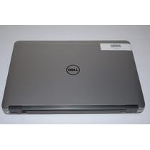 Computadora Portatil Laptop Dell Core I-5 Empresarial E6440