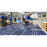 Panel Solar 275w