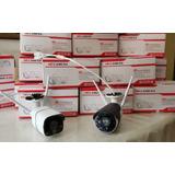 Cámaras Para Exteriores Wifi 1080p Full Hd Varios Modelos