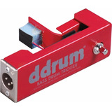 Alesis Trigger 5 Ddrum Trigger