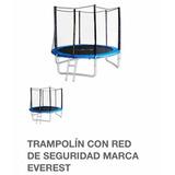 Trampolines Oferta Nuevos