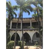 Casa Playa, Guanacaste/flamingo, Conchal, Catalinas, Potrero