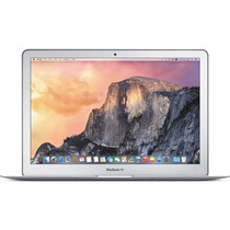 Apple Macbook Air 13 Core I5 Mmgf2ll/a 8gb Ssd 2016