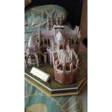 Rombecabezas Abadia De Westminster