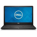 Laptop Dell 15 Core I5 8gb 256gb Ssd Solido Techmovil