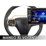 Interface Original Para Control De Dvd Desde El Volante