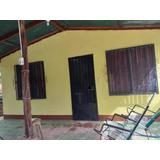 Casa Para Vacacionar En Playa Hermosa Jaco