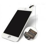 Pantalla Lcd Tactil Iphone 6 Sin Instalación