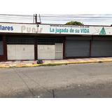 Se Venden 2 Propiedades En Alajuela Centro, Alajuela