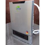 Calentadores De Agua Alemanes 12kw
