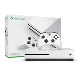 Xbox One 1tb Nuevos Financiamiento Solo Con Cedula Sin Prima