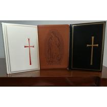 Biblia Católica Felix Torres Amat  - Biblias Familiares Comp