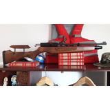 Rifle De Aire Marca Cometa, Modelo Orión Pcp Cal 5.5