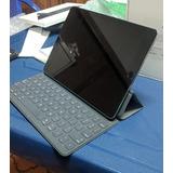 iPad Pro 9.7 32gb Wifi Y Lte. Teclado Apple Y Estuche