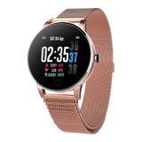Relojes Smartwatch Y9