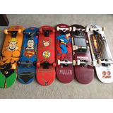 Patinetas Completas Skateboard