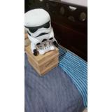 Se Vende Peluche Nuevo De Star Wars Stormtroopers