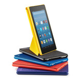 Tablet Fire Hd 8, 8 Pulg, 16 Gb,  Wi-fi, R Y M