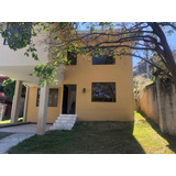 Se Vende Casa Nueva San Rafael Arriba Desamparados, San Jose