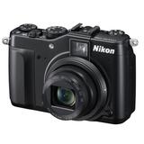 Nikon Coolpix P7000, 10.1 Megapíxeles, Como Nueva