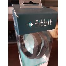 Fitbit Flex: Banda Contadora De Pasos
