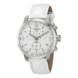 Reloj Tissot, Nuevo, Original.