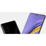 Samsung Galaxy A51 2020 Huella En Pantalla Lte 4 G Celmascr