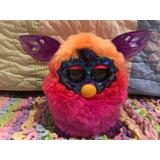 Bello Furby Nuevo, Sin Caja, Traído De Usa