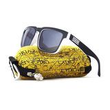Kdeam Kd901p-c19 Gafas De Sol Polarizadas Para Hombre Mujer