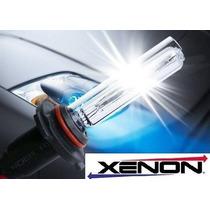 Bombillo Xenon Hid Repuesto Alta Calidad Nuevos Con Garantia