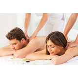 Masajes Profesionales Para Mejorar Su Salud | Paseo Colón